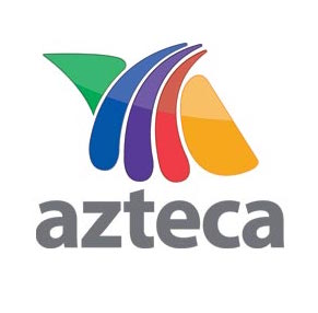 azteca-logo-643-360-th.jpg