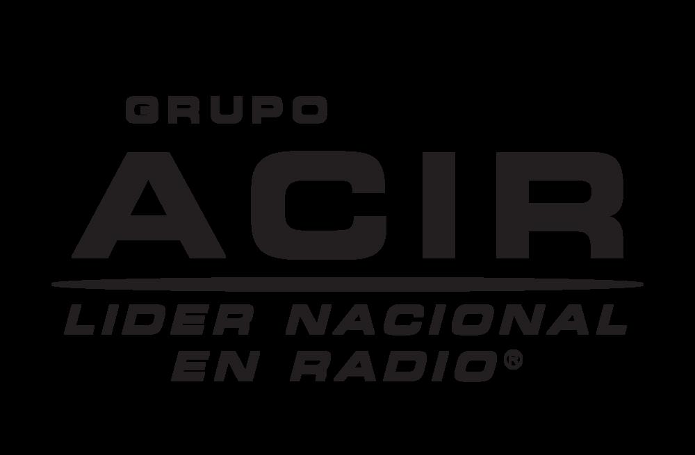 Logo Acir_Negro.png