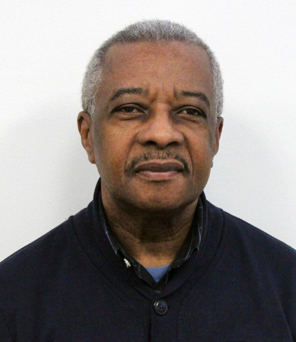 Ernie Simpson Global Vice-president Research & Development, TerraCycle.
