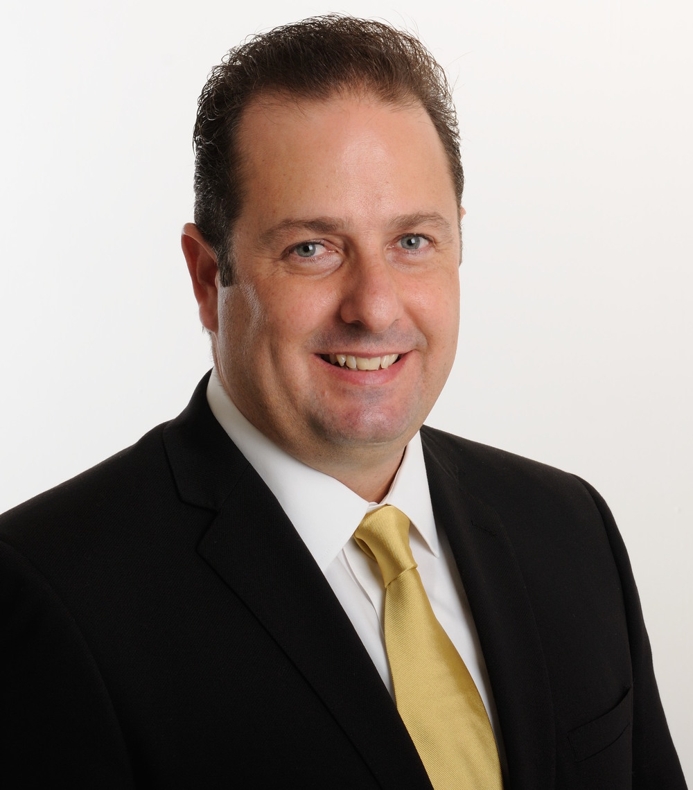 Francisco Suárez Hernández Director de Asuntos Corporativos, Coca-Cola FEMSA.