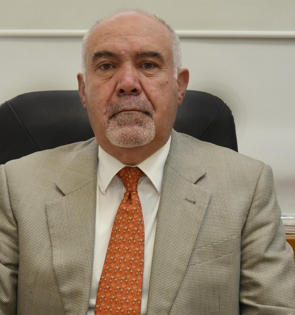 Hernán Mateus-Valdés Director de Desarrollo de Negocios, Proactiva Medio Ambiente México, (Veolia).