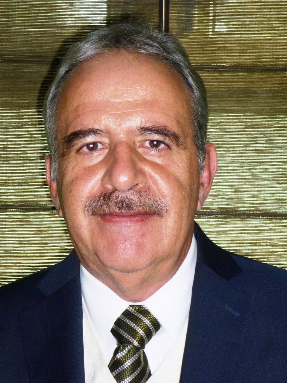 José Antonio Lozano Córdova Director de Sustentabilidad, Sistemas Regulatorios y Propiedad Intelectual, Kimberly-Clark de México.