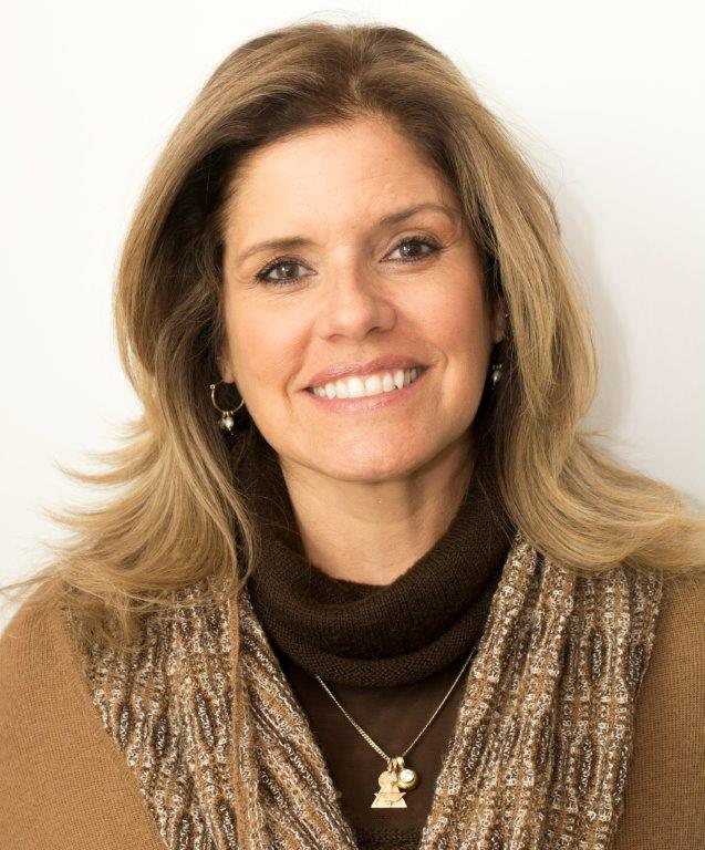 Mercedes Araoz Fernández Representante en México,  Banco Interamericano de Desarrollo (BID).