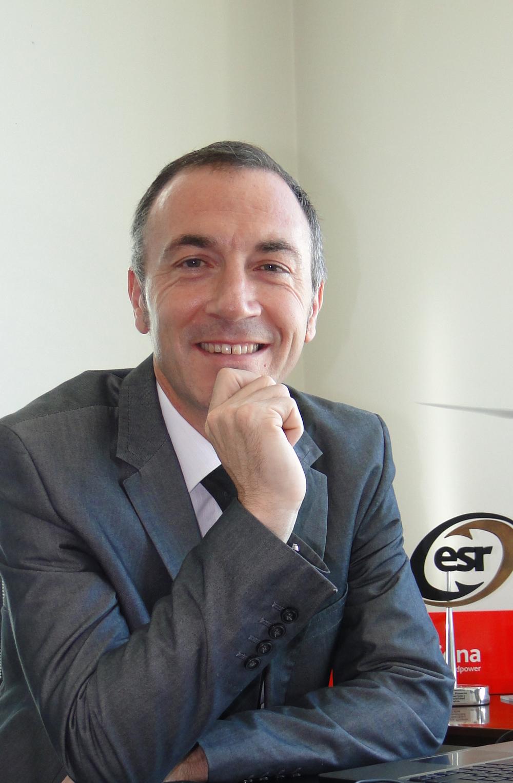 Miguel Ángel Alonso Rubio Director General, Acciona Energía México.