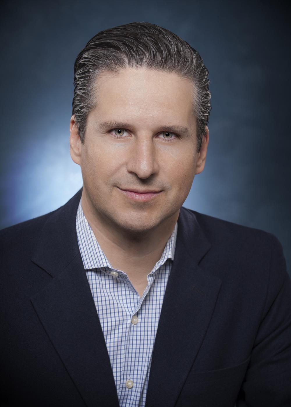 Manuel Gómez Vice-President of Sustainability, Walmart Stores Inc.