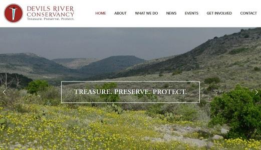 DRC_Website.JPG