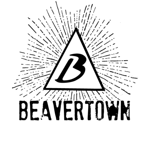 beavertown_brewery_large.png