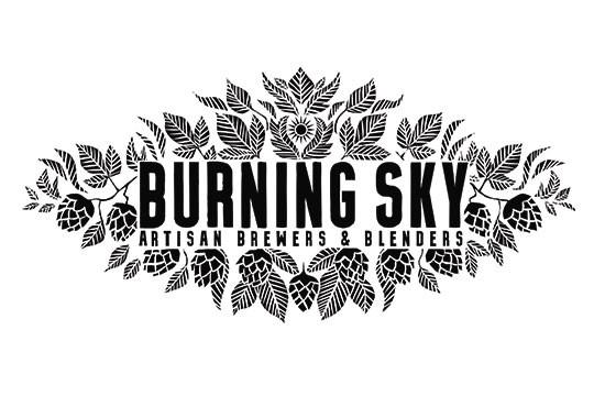 BurningSKY_IMBC14-540x360.jpg
