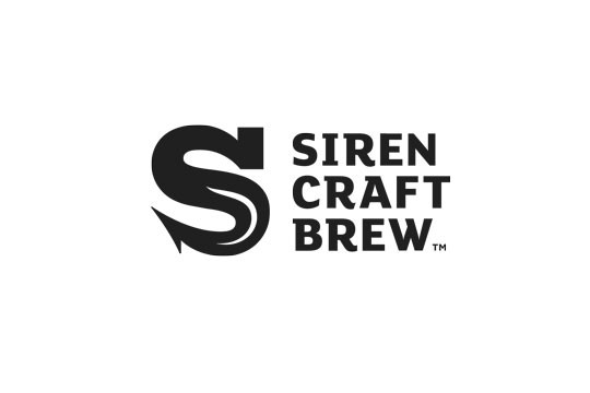 siren-logo.jpg