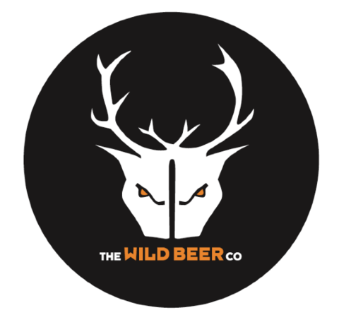 wildbeerco_large.png