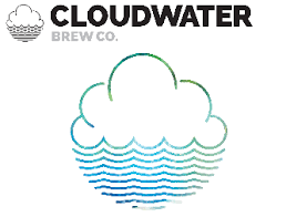 cloudwater.png