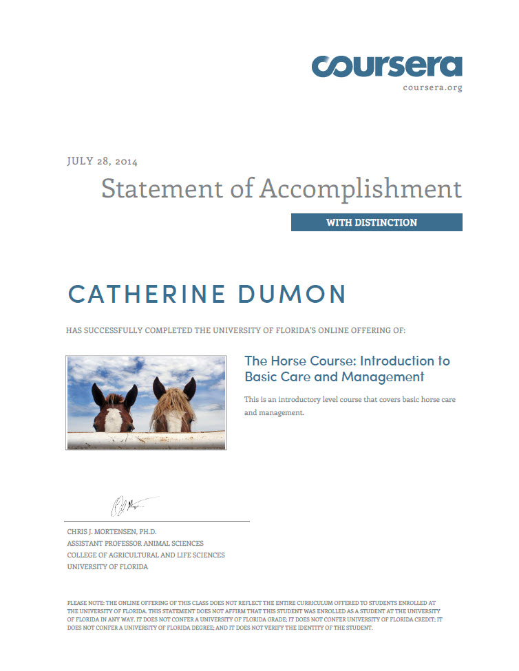 Catherine_Dumon_-_Accomplishment_-_Horse_Course.jpg