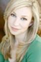 Jessica-Bishop.jpg