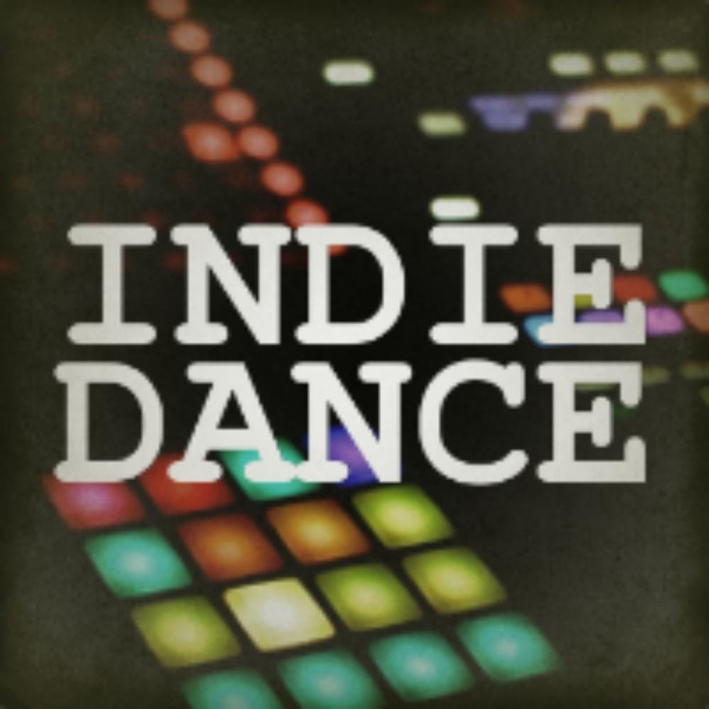 Similar Sounds:Hot Chip, Caribou, Depeche Mode, Trust, Tanlines