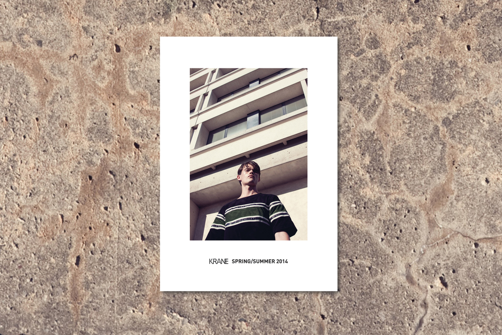 krane_forweb_cover.jpg