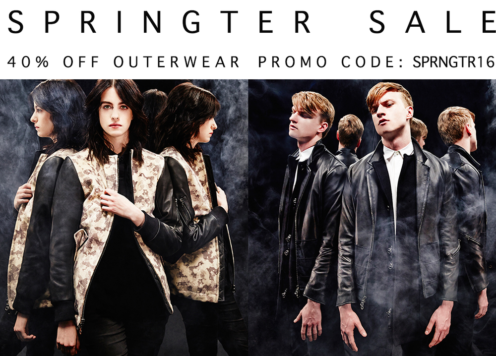 WNTR sale WEB.jpg