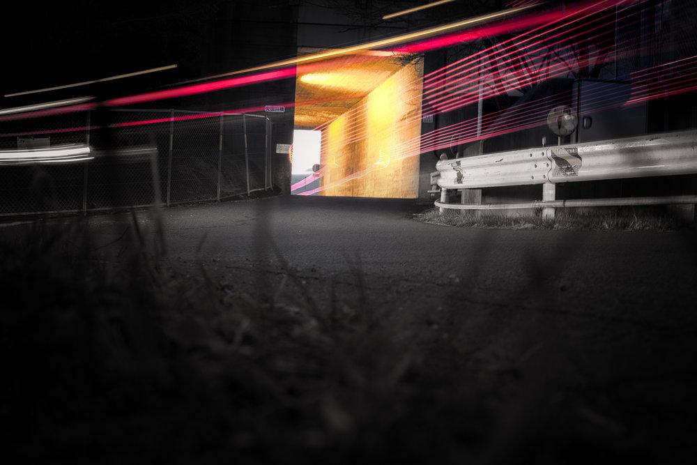 _MG_5743-Edit.jpg