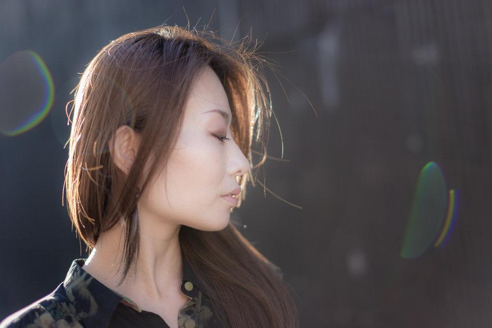_MG_2006.jpg