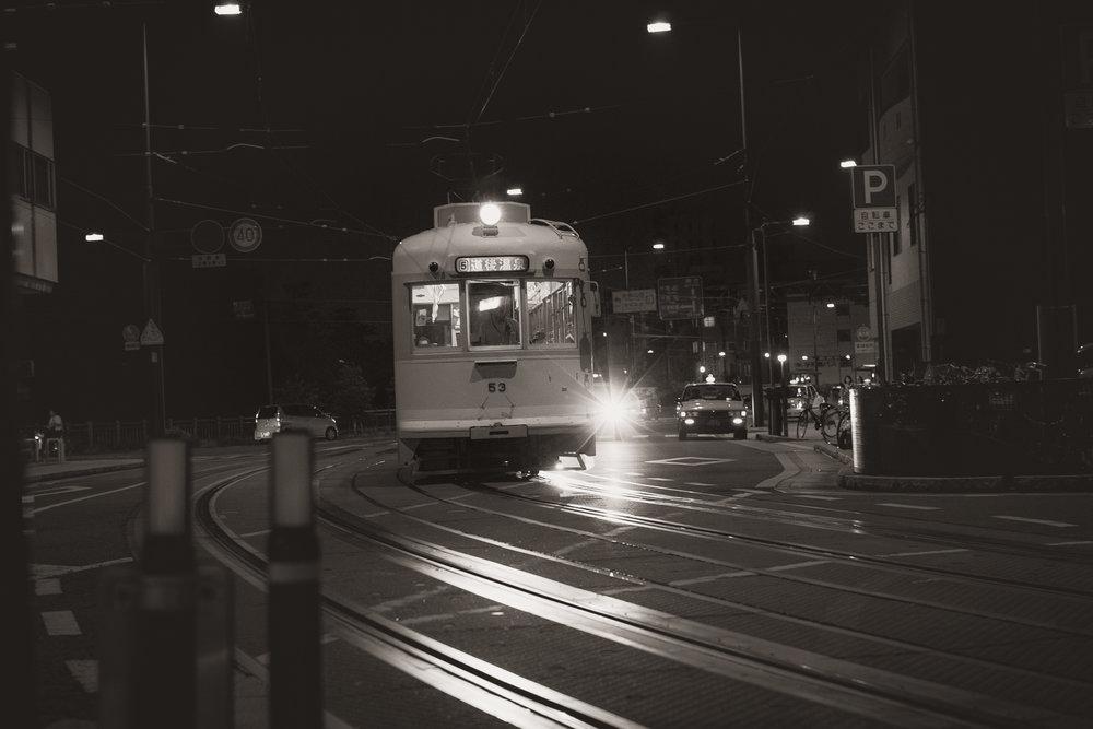_MG_8329-2.jpg