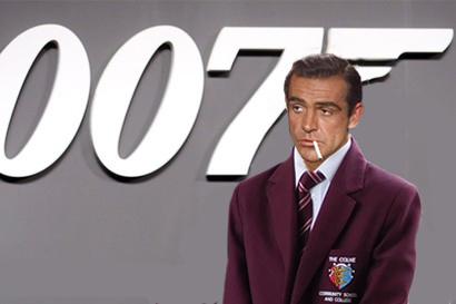 Bond schoolboy.jpg