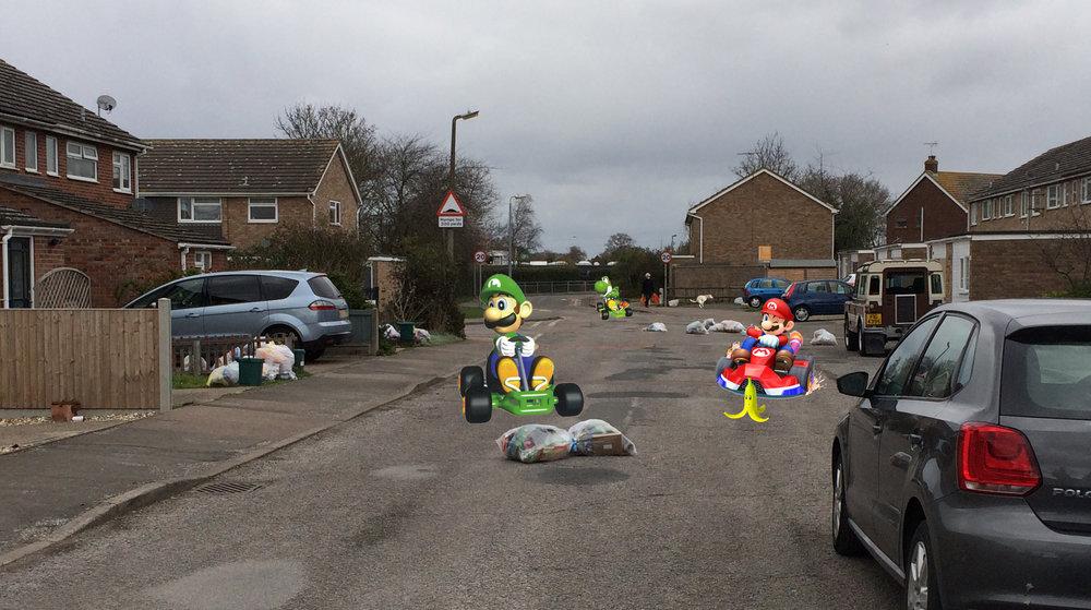 Windy Mario Carts.jpg