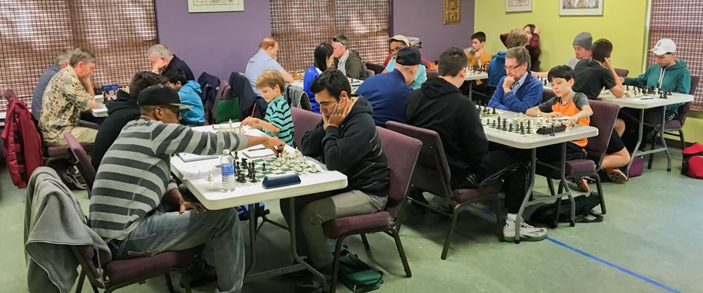 CFCC Club Championship-11.jpg