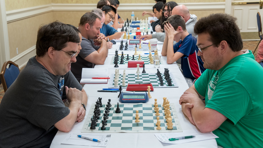 2016 Central Florida Chess Club_23.jpg