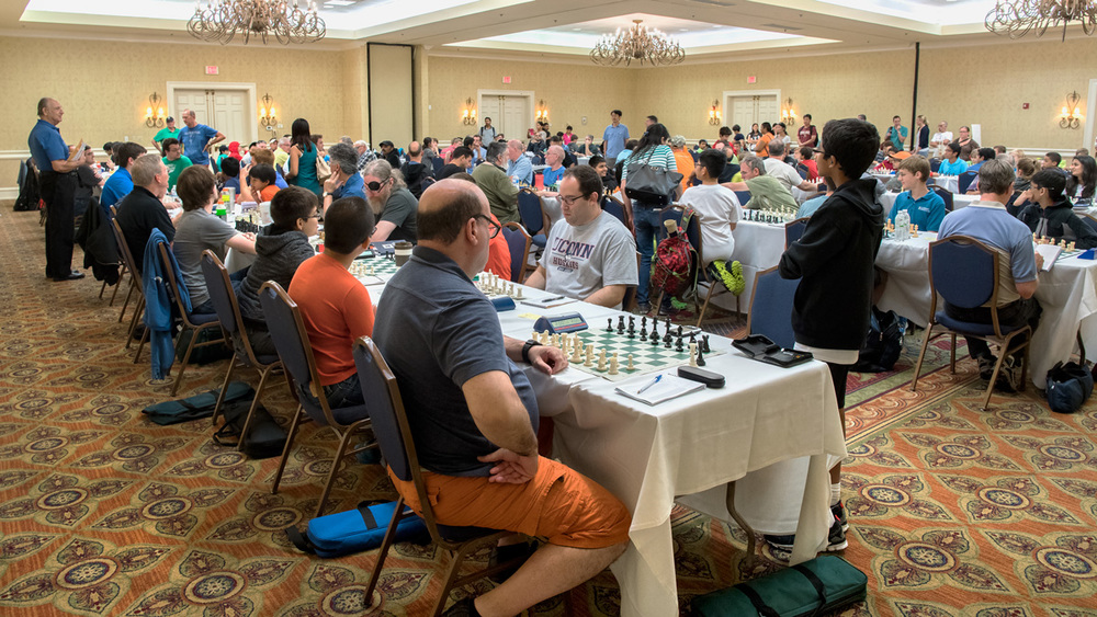 2016 Central Florida Chess Club_22.jpg