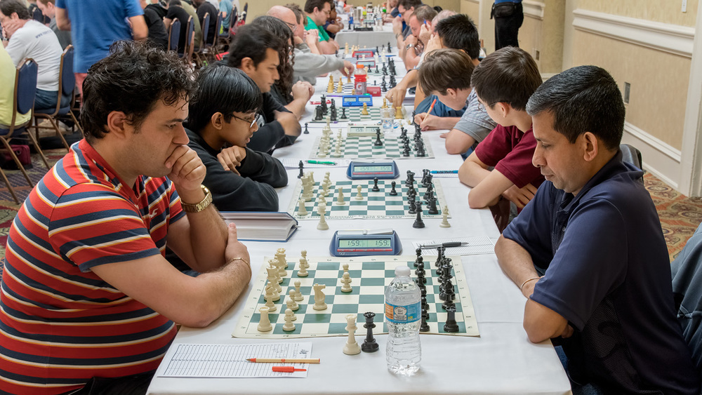 2016 Central Florida Chess Club_24.jpg