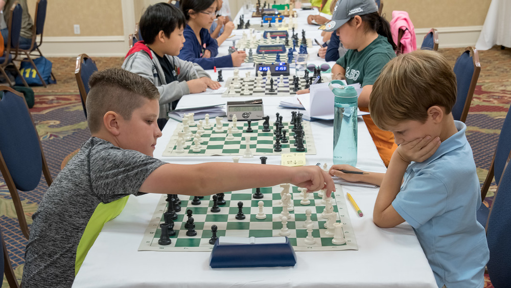2016 Central Florida Chess Club_26.jpg