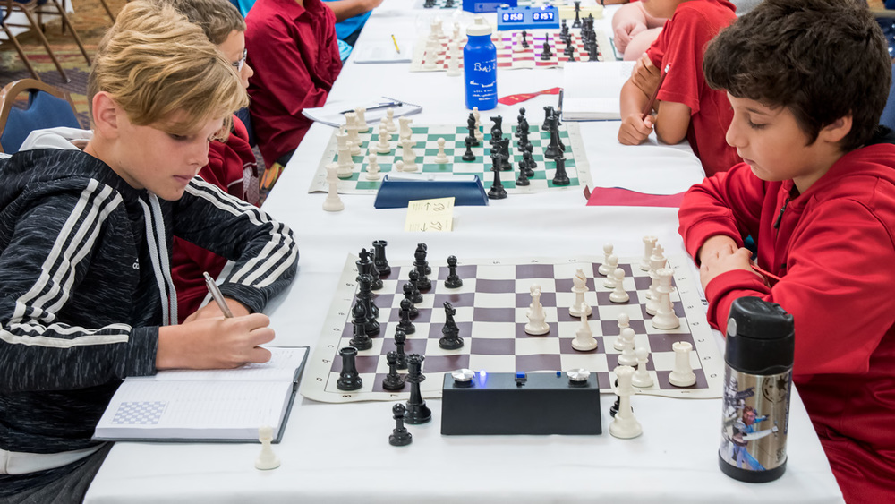 2016 Central Florida Chess Club_27.jpg