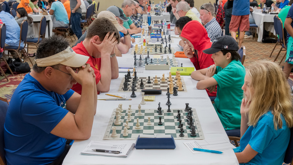 2016 Central Florida Chess Club_30.jpg