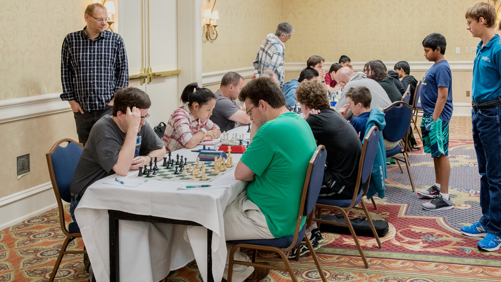 2016 Central Florida Chess Club_31.jpg