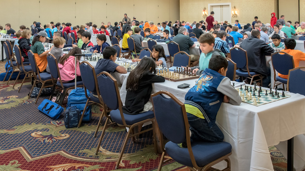 2016 Central Florida Chess Club_32.jpg
