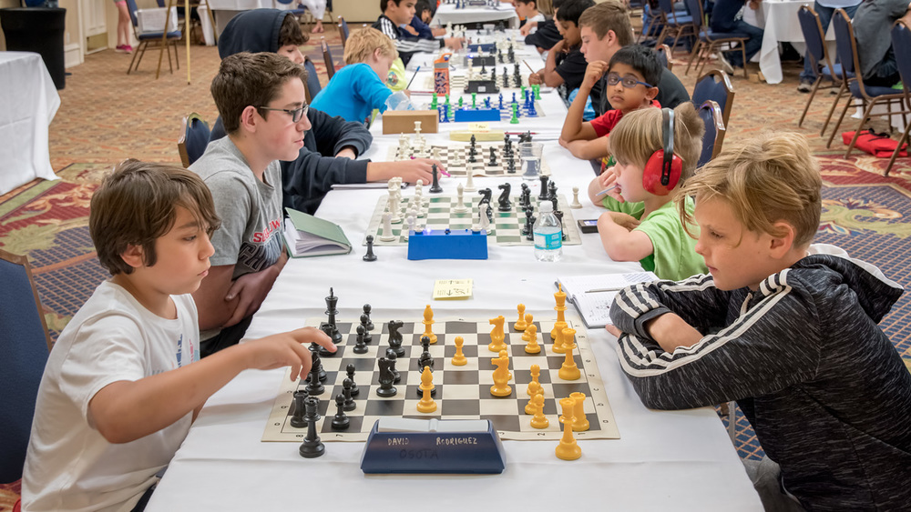 2016 Central Florida Chess Club_36.jpg