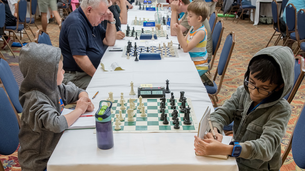 2016 Central Florida Chess Club_35.jpg