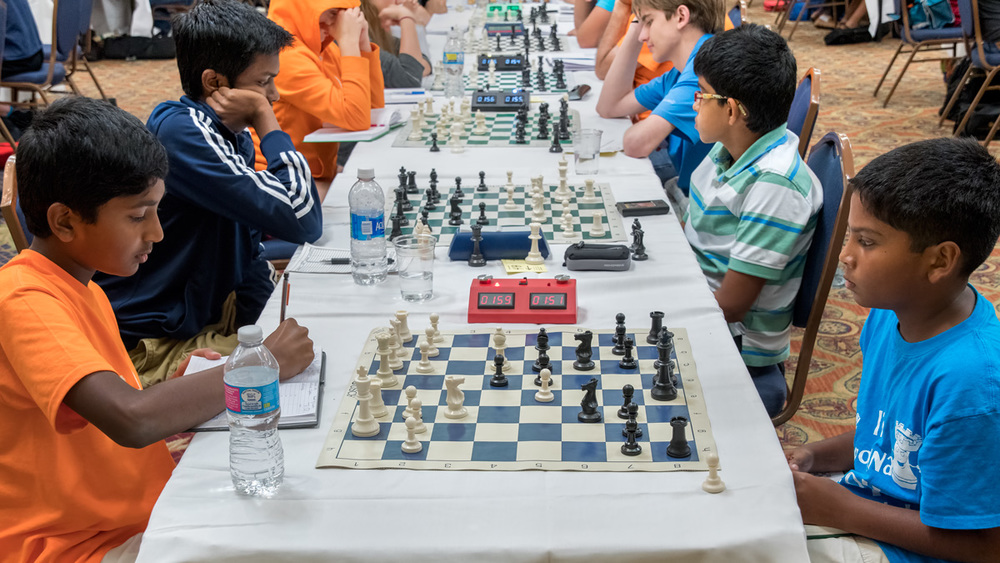 2016 Central Florida Chess Club_38.jpg