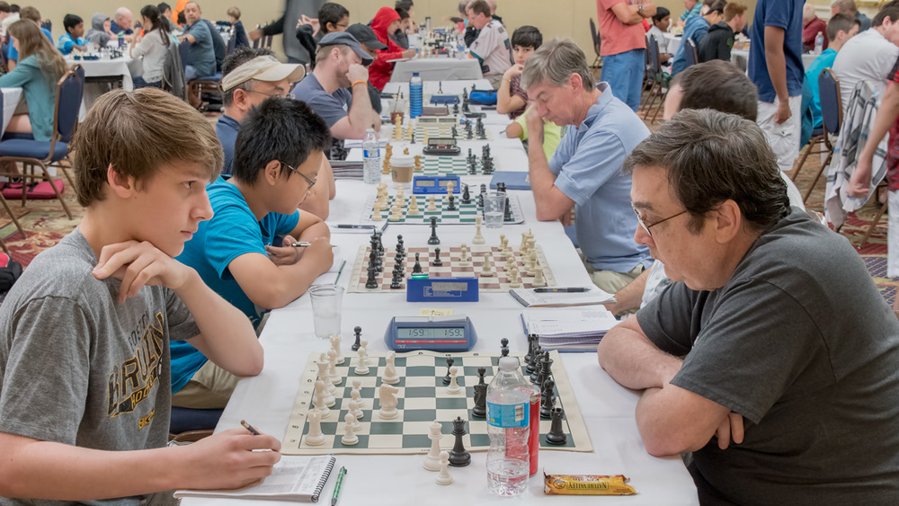 2016 Central Florida Chess Club_40.jpg