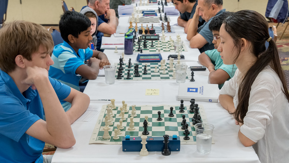 2016 Central Florida Chess Club_42.jpg