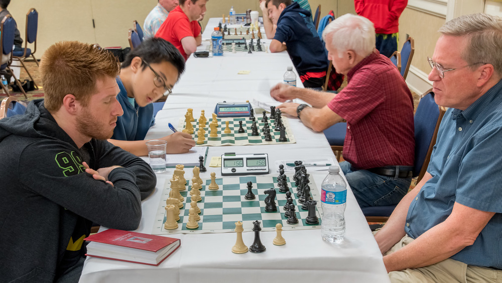 2016 Central Florida Chess Club_43.jpg