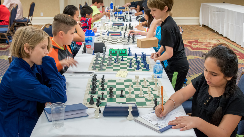 2016 Central Florida Chess Club_45.jpg