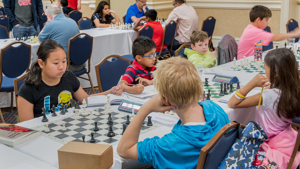 2016 Central Florida Chess Club_48.jpg