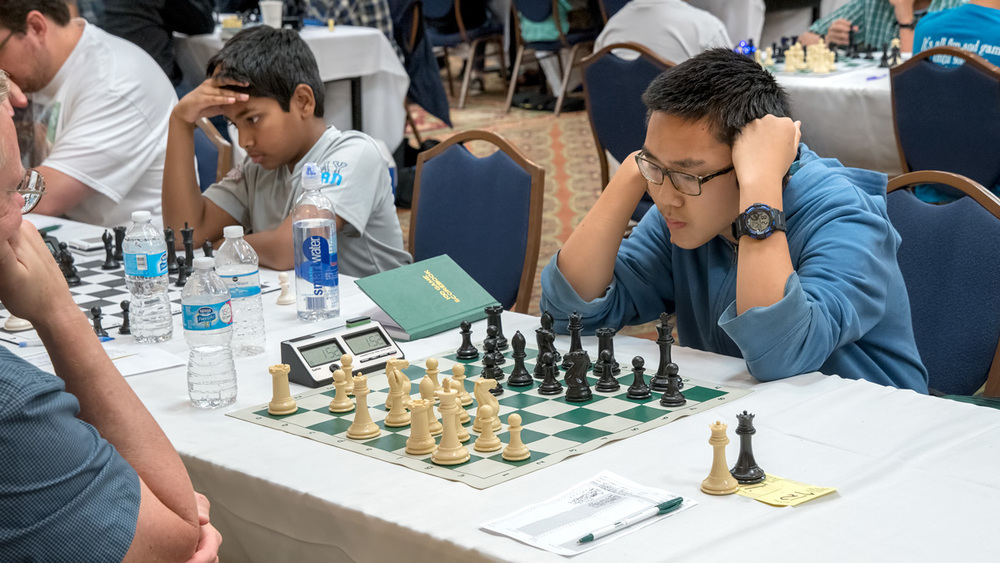 2016 Central Florida Chess Club_51.jpg