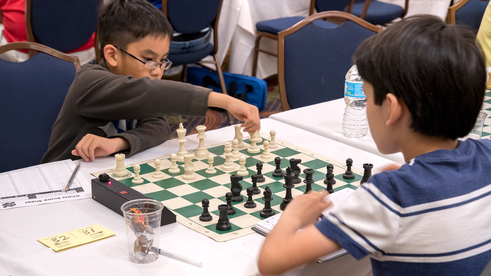 2016 Central Florida Chess Club_58.jpg