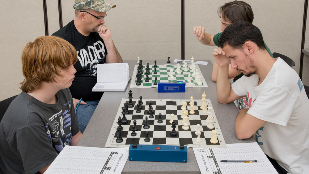 2016 Central Florida Chess Club_02.jpg