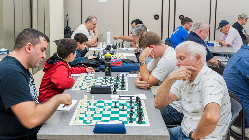 2016 Central Florida Chess Club_01.jpg