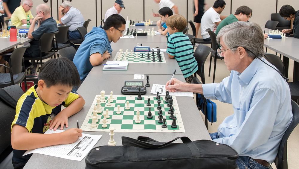 2016 Central Florida Chess Club_04.jpg