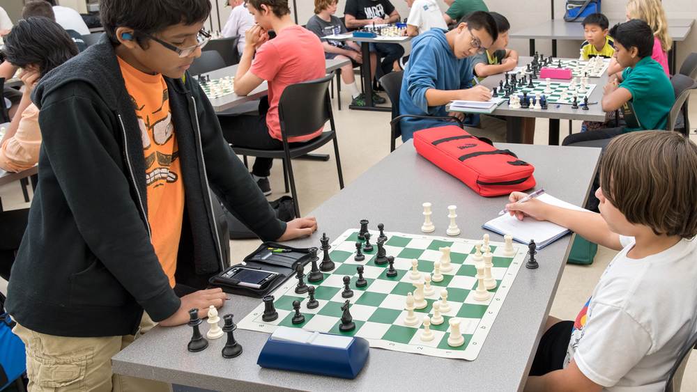 2016 Central Florida Chess Club_03.jpg