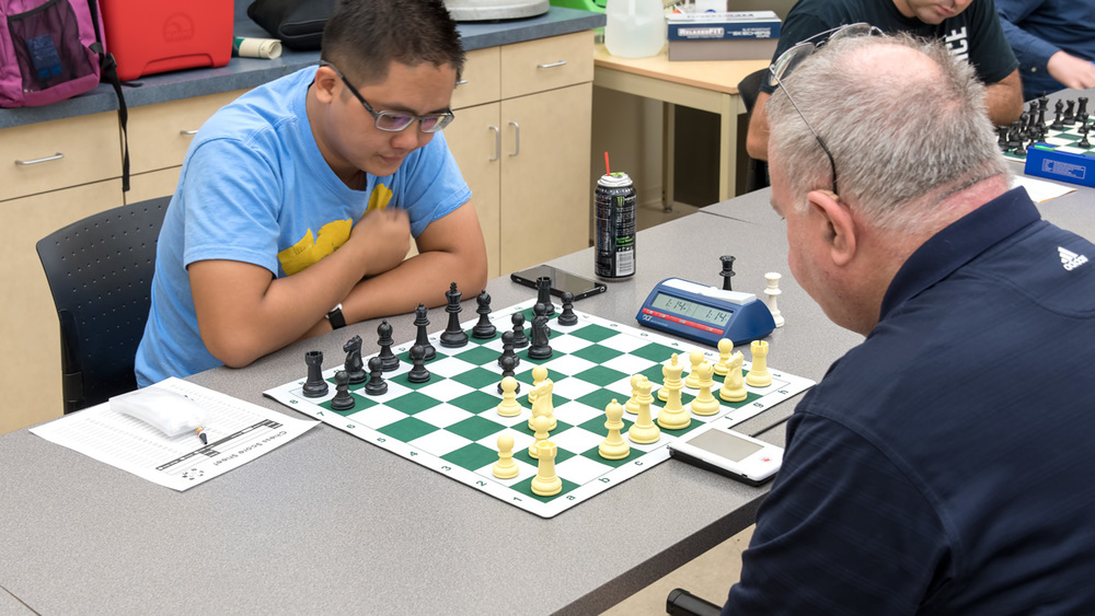 2016 Central Florida Chess Club_05.jpg