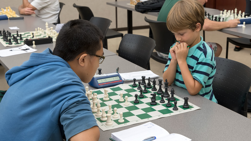 2016 Central Florida Chess Club_06.jpg